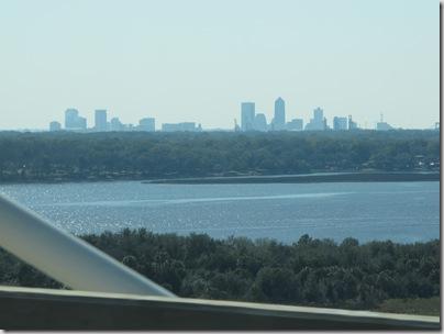 Jacksonville 2.20.10 010