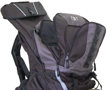 tas laptop mount hagen 3