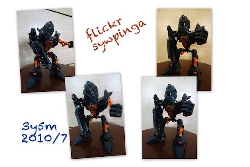 5y3m_lego-2010-08-31-21-46.jpg