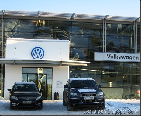 Passat Variant 2011, 2012, 2013 TDI 140 Masters BlueMotion