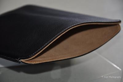 http://lh5.ggpht.com/_NF8OFqTYRKM/TQOXJpWrf3I/AAAAAAAAAf0/aERFnzxmZpE/s720/opt-philippines-apple-ipad-case-accessories035.jpg