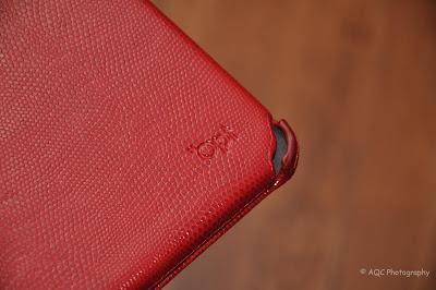http://lh5.ggpht.com/_NF8OFqTYRKM/TQOXYxuCdnI/AAAAAAAAAgk/tL2TiOYFzFw/s720/opt-philippines-apple-ipad-case-accessories047.jpg