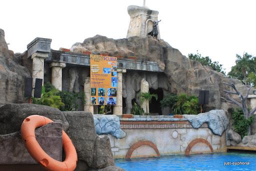 Atlantis Ancol