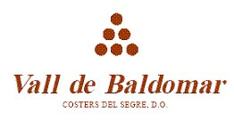 VALL DE BALDOMAR