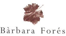 BARBARA FORES