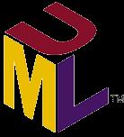 logo_uml