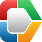 Yandex.Shell (Launcher+Dialer) icon