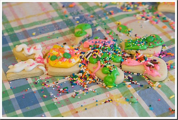 Cookies35
