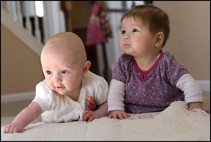 Babies5