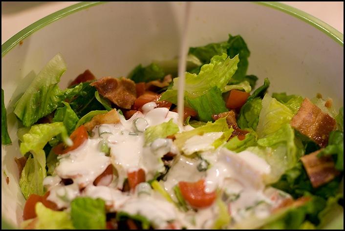 Salad17