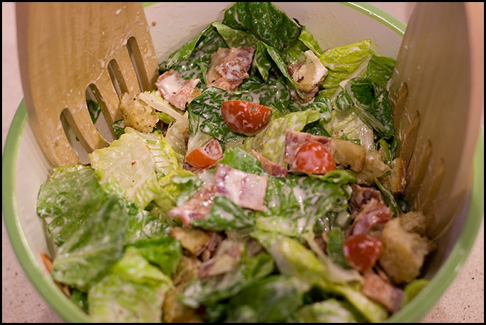 Salad18