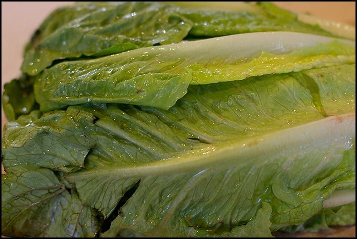 Salad11