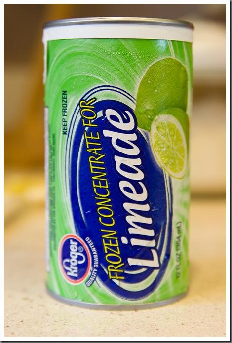 Limeade3