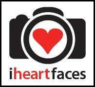 LG_I_Heart_Faces