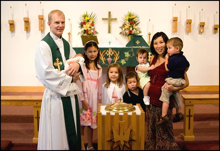 baptism10