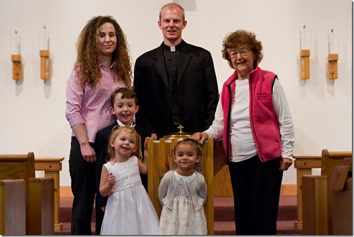 Baptism27