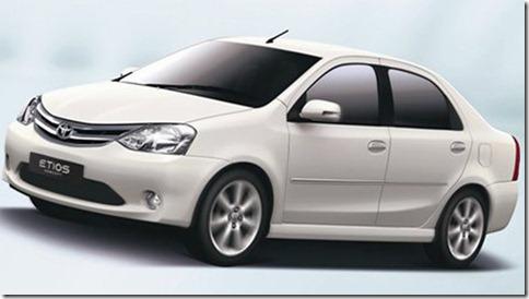 Toyota_Etios_2_G_header1280x640[1]
