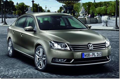 vwpassat201152