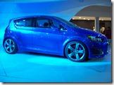 cHEVROLET - Salão do Automóvel (1)