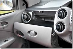 Toyota Etios Brasil-India lançamento oficial  (4)