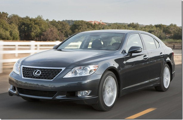 Lexus-LS_460_Sport_2010_800x600_wallpaper_07