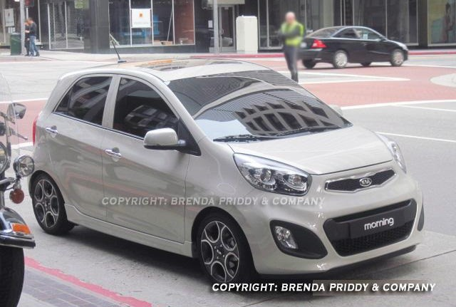 [2011 Kia Picanto_Morning 1[4].jpg]