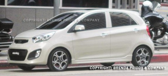 [2011 Kia Picanto_Morning 2[3].jpg]