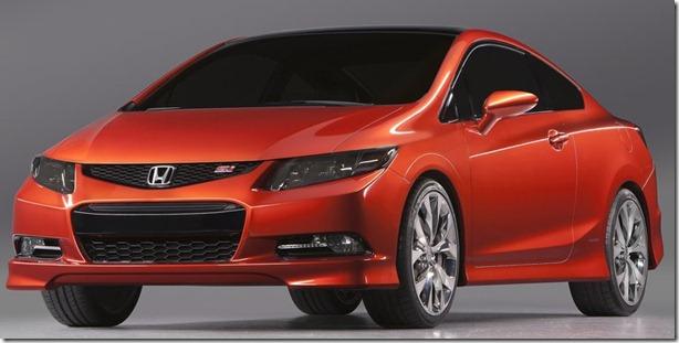 Honda-Civic_Si_Concept_2011_800x600_wallpaper_02