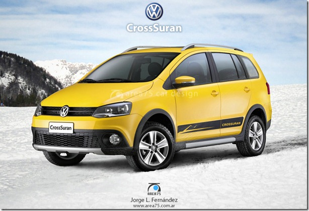 vw-cross-suran-2011-720