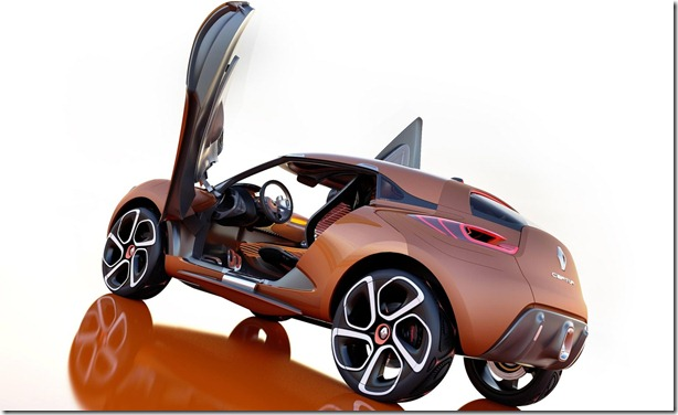Renault-Captur_Concept_2011_1600x1200_wallpaper_04