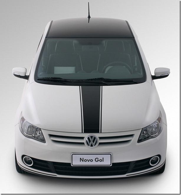Volkswagen Gol Vintage 2011 (2)[3]