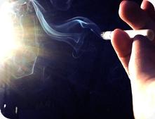 cigarette_by_carzymesy