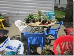 garden etc 037