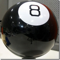 magic-8-ball-8208