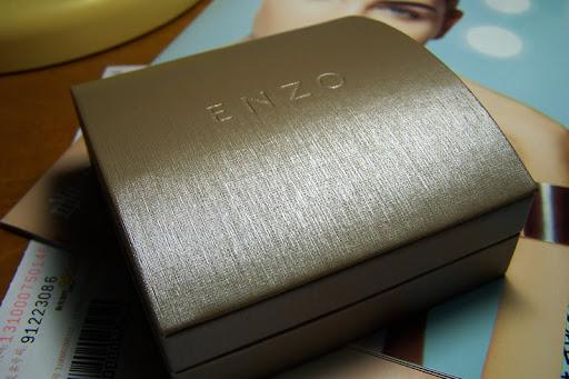 enzo对戒 点击看大图高清图片