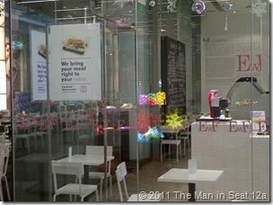IMG-20110223-00146_800x596