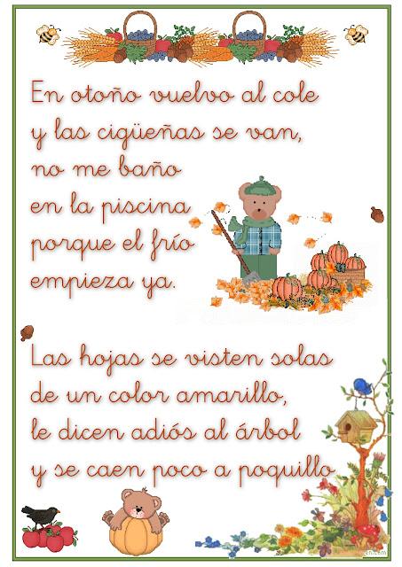 Poema La Amistad de Poemas De Amistad - Poemas de