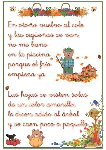 poesia otoño-2.jpg?imgmax=640