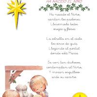 Poesía Navidad-9