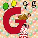Letra G.jpg