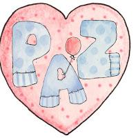 corazones de paz.jpg