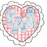 corazones de paz3.jpg