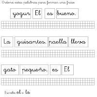 Ficha 14