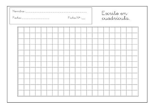 Plantillas de para imprimir - Imagui