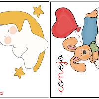 dibujos-14.jpg