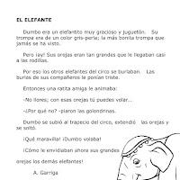 EL ELEFANTE-1