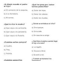 LOS PANECILLOS DE PASAS-2