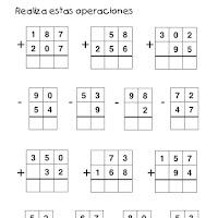 Ficha 2-a