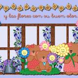 Poesía 4 estaciones (primavera-4)