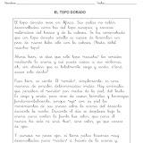 EL TOPO DORADO-1